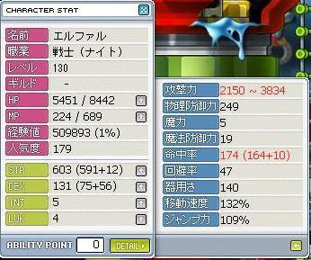 Status_2